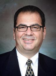 Alex L. Alexopoulos's Profile Image