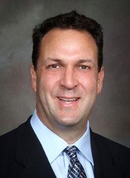 Joseph A. Starr's Profile Image