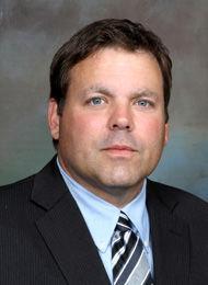 Scott D. Stoner's Profile Image