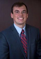 Ryan J. Koss's Profile Image